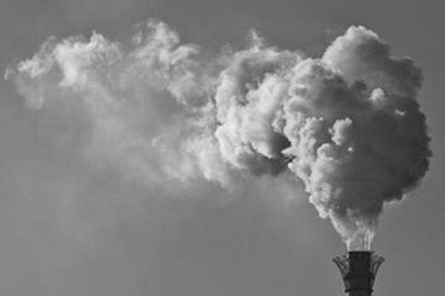 唐山多家企业被点名曝光 存在大气环境违法问题