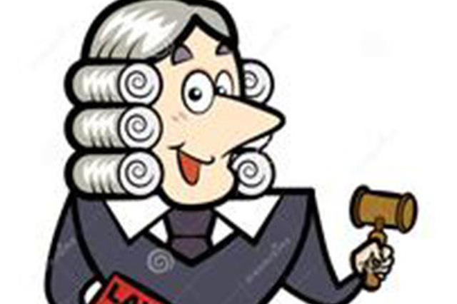河北法院学习贯彻全国法院解决执行难工作会议精神
