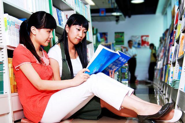 京津冀台中学生教育发展联盟在石成立