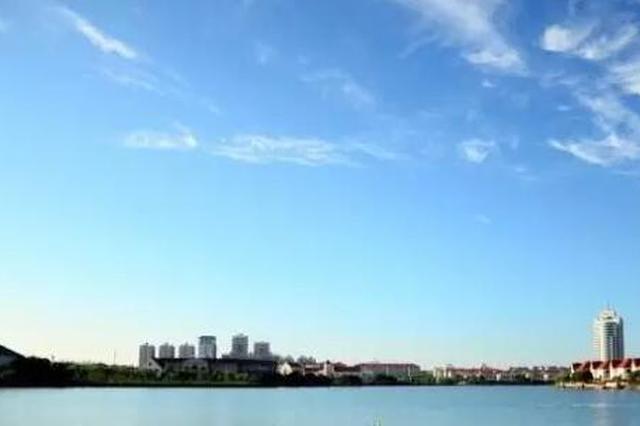 河北168县市区这项大排名出来啦 这个地方NO.1