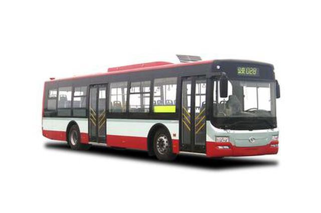 保定玉兰大街部分施工结束 3条公交线路恢复通行
