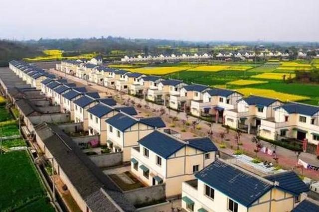 河北农村这项补助涨了 涉及100多个县有你家乡吗