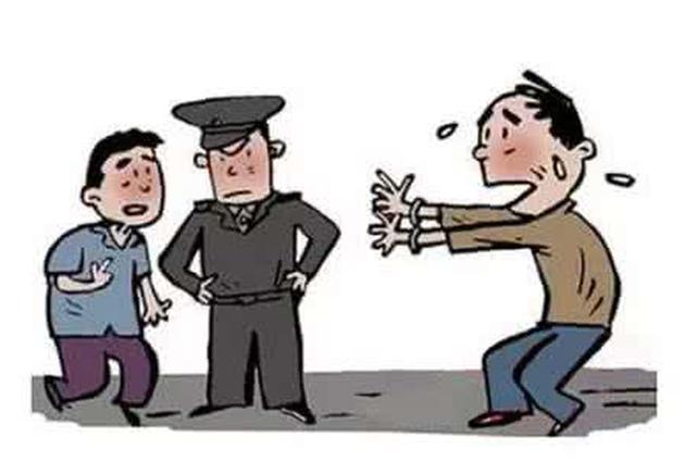 南京被猥亵女童随养父回家 其兄承认违法行为