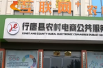 河北:17县市入选2017全国电子商务进农村综合示范县