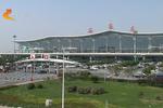 石家庄机场暑运完成旅客吞吐量187万