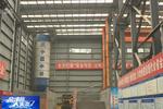石家庄地铁2号线建设提速 预计2020年底开通试运营