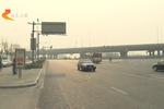 今年上半年河北省交通事故总量和死亡人数同比下降