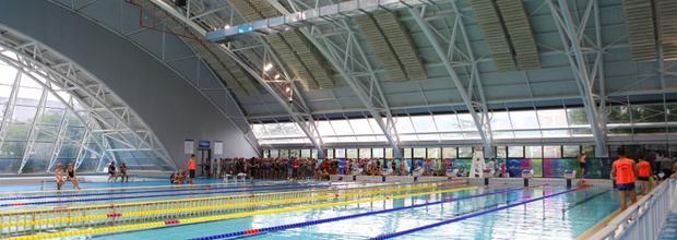 不会游泳不能毕业的高校不止清华 杭州也有