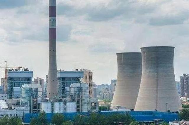 石家庄市大气环境监测专项实施方案出台