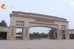 北京老人到河北养老将获补贴
