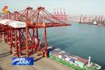 津冀港口深入合作 打造世界级港口群