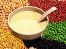 自制豆浆为啥不好喝?