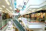 河北全省46家商店开始实施离境退税