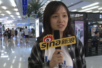 端午节特辑:你喜欢吃甜粽子还是咸粽子?