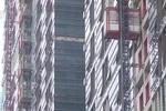 河北:擅自预售商品房企业将被没收违法所得