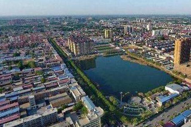 北京将在七方面加大对雄安新区建设支持
