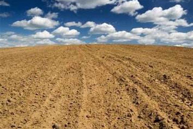 河北将实施节地增效计划 全面清理闲置土地