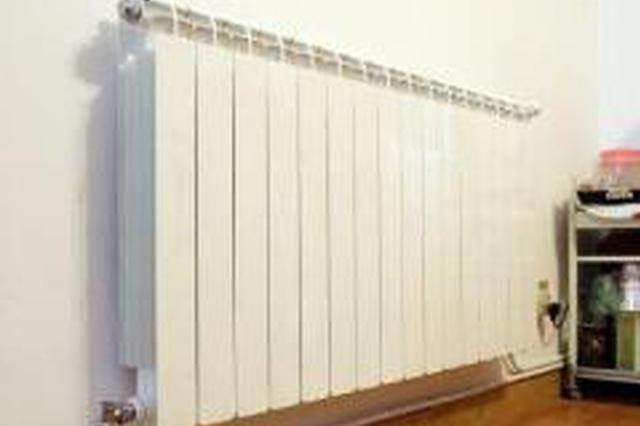 唐山3月24日正式停暖 用户发现滴漏现象请及时报修