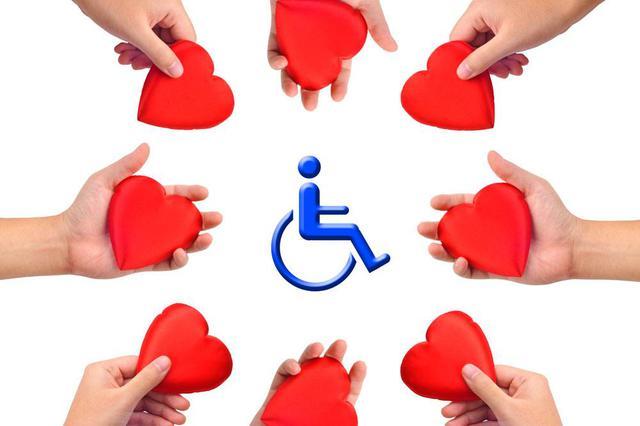 侮辱虐待或遗弃残疾人 服务机构或被追究刑责