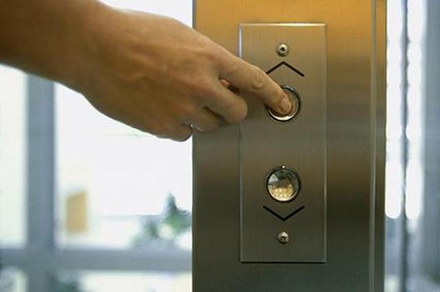 河北:每年至少组织两次电梯安全专项检查