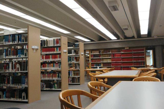 石家庄图书馆多项活动 8个地铁图书馆即将亮相