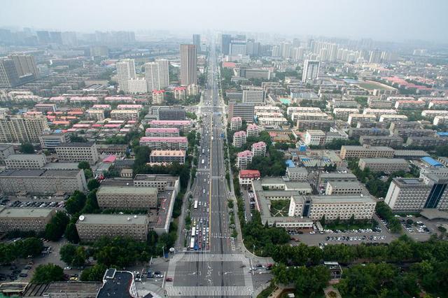 唐山市多个项目获得中央3028万元资金支持