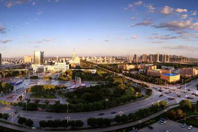 河北5市上榜全国百强 看看你的家乡排第几