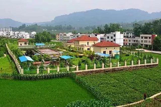 今年河北农村要有大变化 将表彰奖励30县百村
