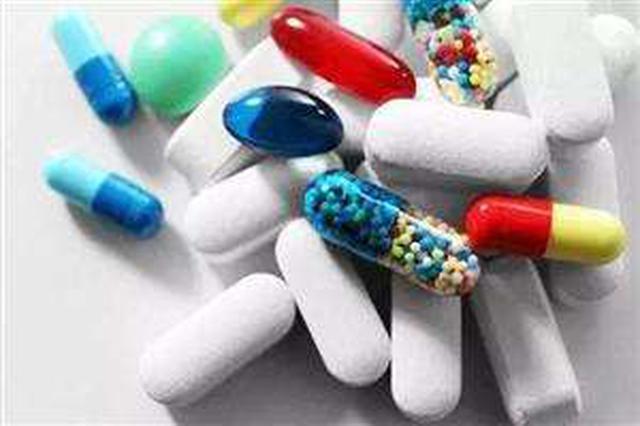 5月1日起有实际进口的抗癌药将实现零关税