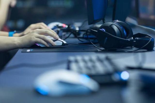 教育部要求开展全面排查预防中小学生沉迷网络