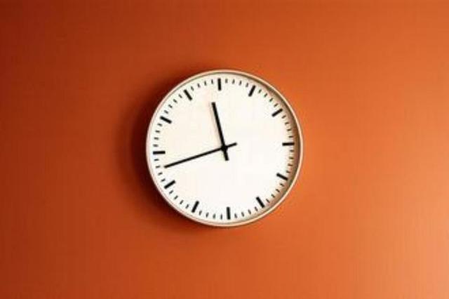 时间都去哪儿了 第二次全国居民时间利用调查启动