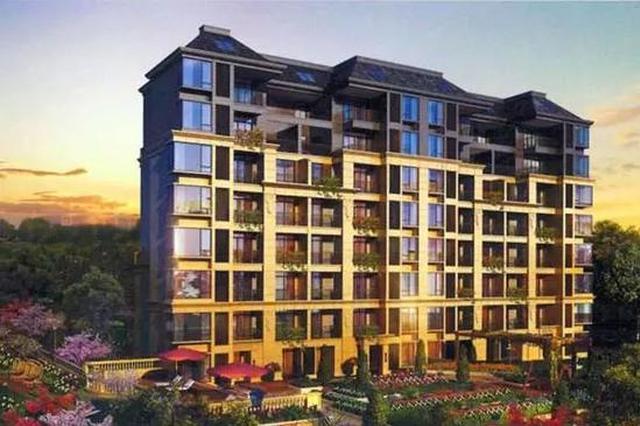 河北人注意这16个房产项目有很大的购买风险