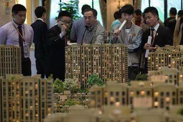 石家庄这16个房产项目有很大购买风险 请不要购买