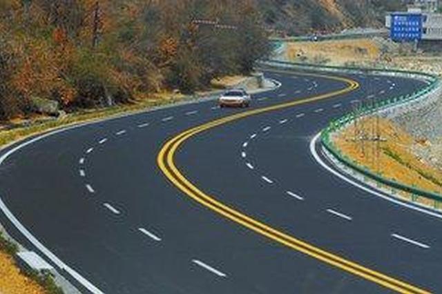 好消息 G102国道秦皇岛段将改线到城区外围