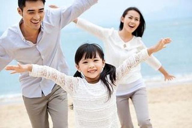 七种错误的育儿方式:宅在家不动 零食不控制