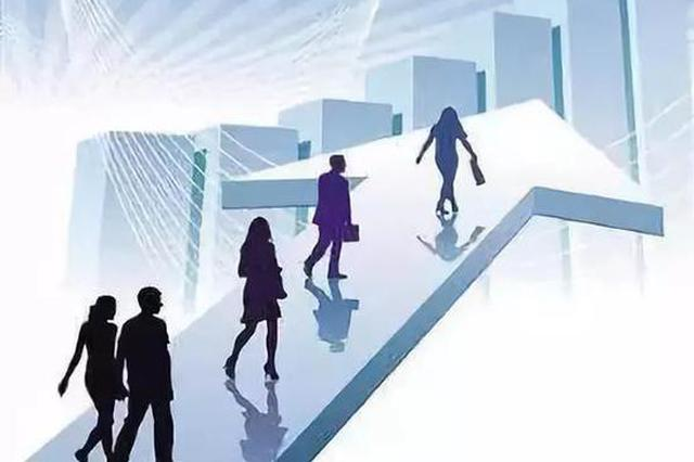 沧州为人才引进提供政策支持 最高可达1000万