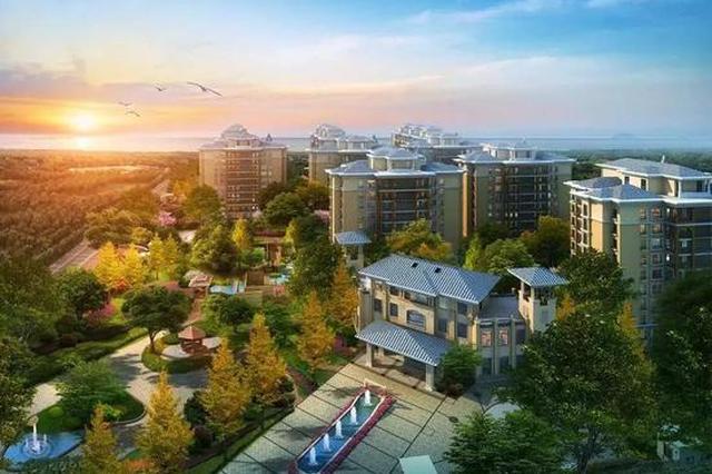 2018年河北将建设82个特色小镇 看有你家乡吗?