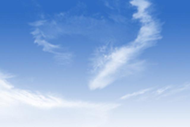京津冀及周边大气污染治理精细化 严格问责不含糊