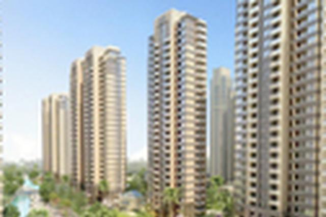 """雄安首个大型建筑群:""""未来之城""""的绿色智慧"""
