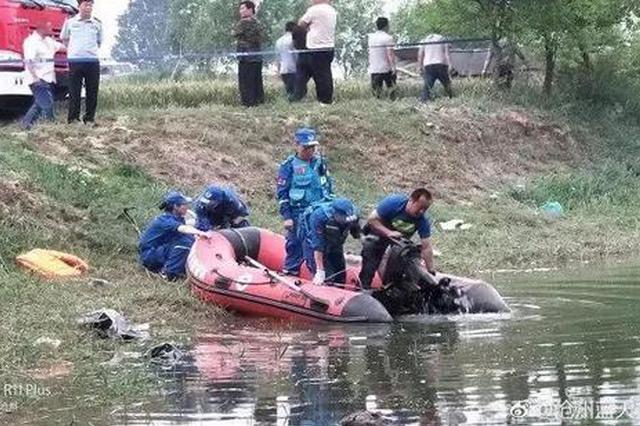 预警:事关河北广大学生生命安全 家长老师都要看