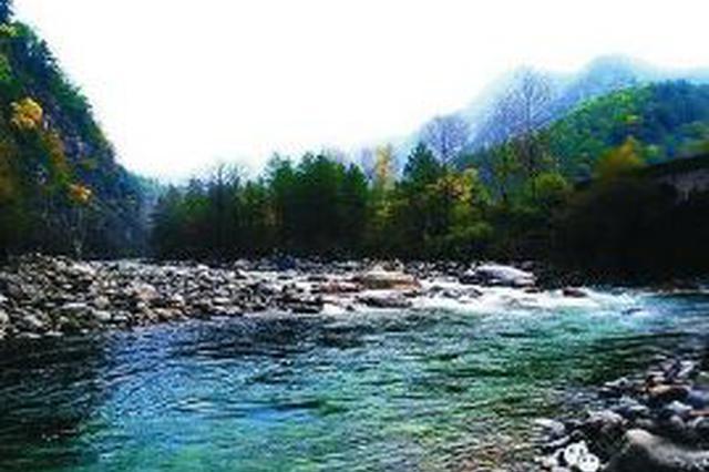 生态环境部:水源地专项督查发现新问题71个