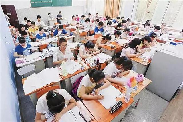 河北考生家长注意 关于高考这些政策要关注