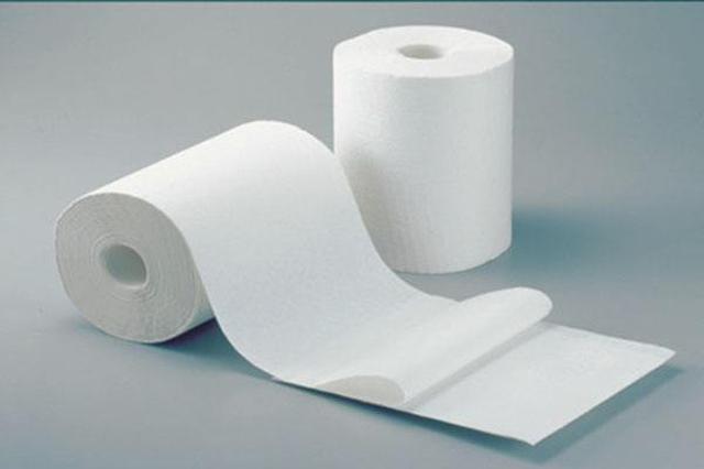 纸尿裤和卫生纸等纸制品新国标发布