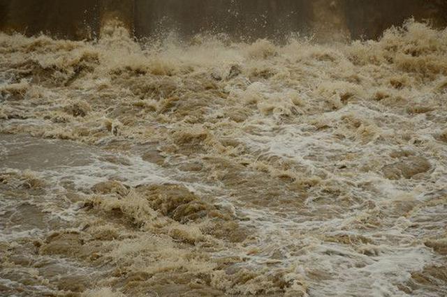河北强化应急保障 确保汛期安全供水