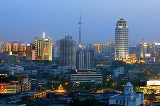 唐山7地公布土地利用总体规划图 快未来如何规划