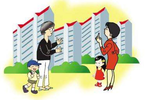 沧州新华区小学招生时间及范围公布 家长快来看看