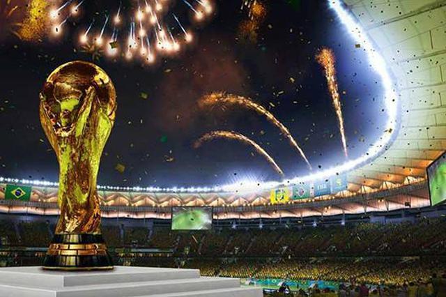 看世界杯玩赌球 2万元找专家预测不料被骗