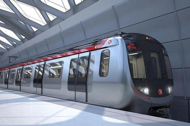 地铁申建标准提高 多个已获批城市不达标