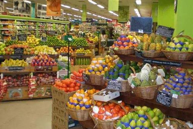 邯郸市实施食品生产集中区治理提升工程