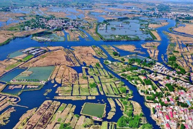 津冀将共同打造雄安新区出海口 完善集疏运体系